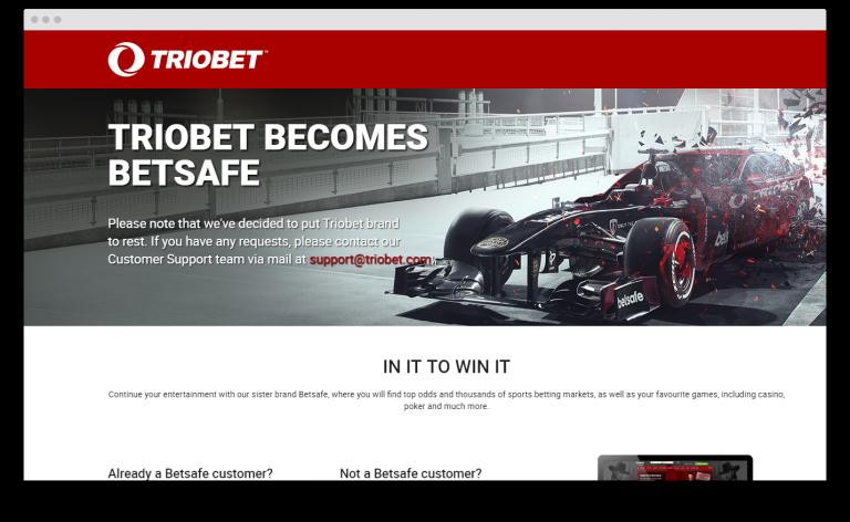 www riobet com