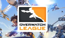 Известны все участники Overwatch League