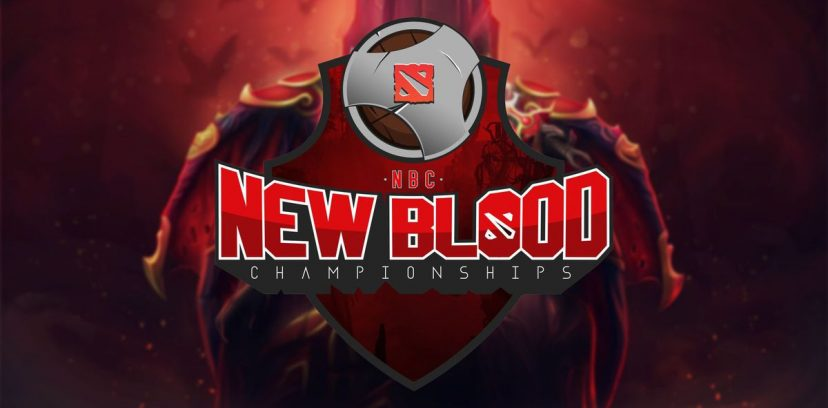 New Blood Championships 2017