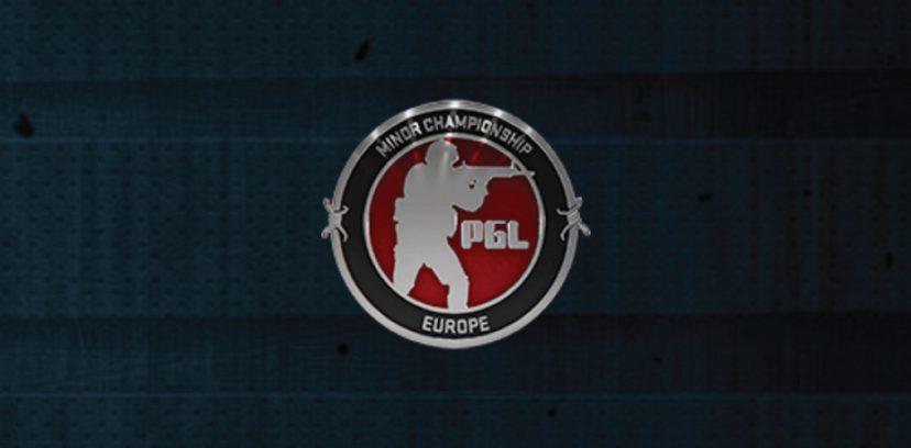 Europe Minor Championship
