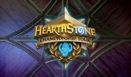 В Hearthstone появится новая ранговая система