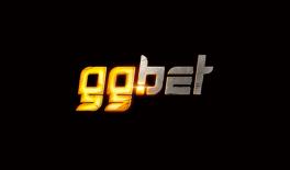 БК GG.BET: игроки Alchemy ставили против своей команды с шести аккаунтов