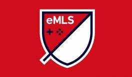 Major League Soccer создают свою лигу FIFA