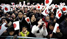 В Японии легализовали киберспортивные турниры и подняли призовые выше 900$