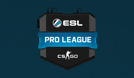 ESL Pro League Season 7: Финал