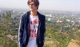 Nongrata: «Мне стало совершенно неинтересно учиться». Как начать играть в Доту на про уровне