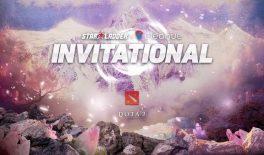 StarLadder ImbaTV Invitational Season 5