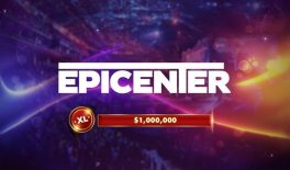 EPICENTER XL