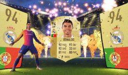 Dota 2, FIFA 18 и PUBG нарушают законы Голландии. Ждем запрета игр летом