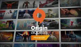 Electronic Arts добавили подписку Origin Access Premier за 999 ₽