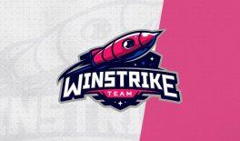 Winstrike представила состав по Overwatch и пообещала арену в Берлине