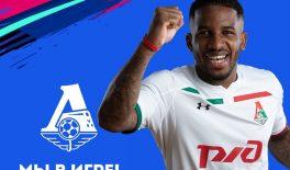 ЦСКА, «Локомотив» и «Спартак» появятся в FIFA 19