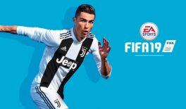 FIFA 19 мочит конкурентов режимом выживания и отключением судьи