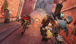 Blizzard отправили в бан 1500 корейских аккаунтов Overwatch