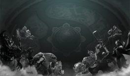 Valve изменили правила турниров Dota Pro Circuit, на мэйджорах по 15 000 очков, на майнорах по 500