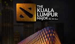 Результаты закрытых отборочных СНГ на The Kuala Lumpur Major