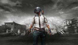 PUBG — первая игра в Steam с ежедневным миллионом игроков на протяжении года