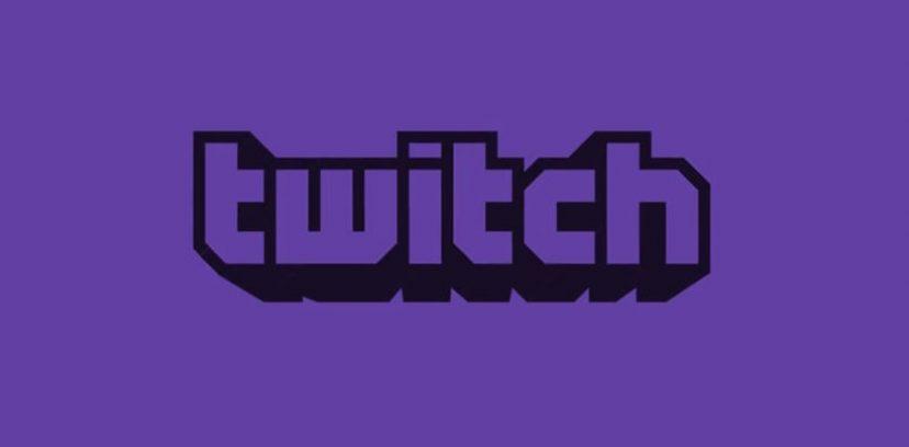 Twitch заблокировали в Китае