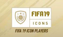 Стоичков, Виери, Бест — в FIFA 19 добавят 33 новых кумира