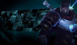 В League of Legends обновят систему рангов и квалификаций