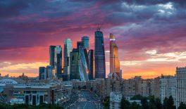На московском «Кубке Федерации» от ФКС нужно оплачивать 500 ₽ за девайсы
