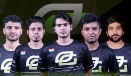 ESL нашли читеров в Optic India. Теперь на турнире в Индии проверят всех игроков