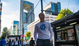 Forbes признали Cloud9 самой дорогой киберспортивной организацией мира