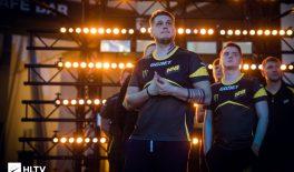 Zeus: «Закончу карьеру игрока в 2019 году»