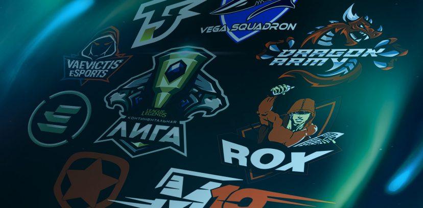 Riot Games закрыли Лигу претендентов и не будут больше платить игрокам