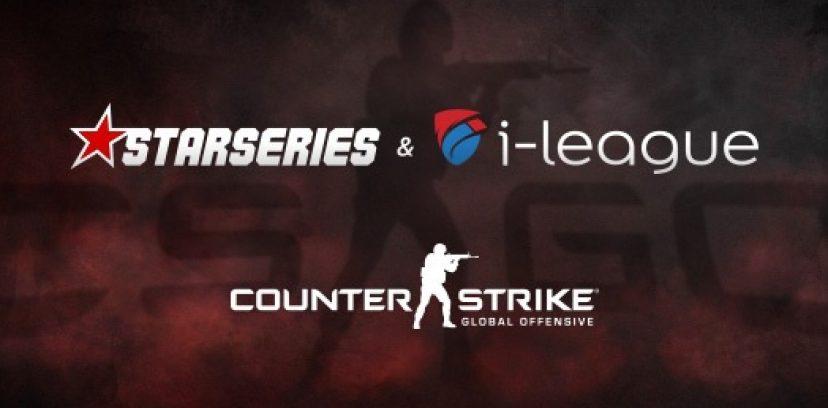 StarSeries & i-League CS:GO Season 7
