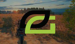 OpTic Gaming распустили состав по PUBG и ушли из дисциплины