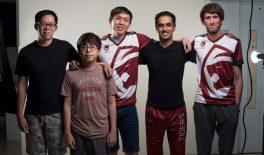 Dendi о новой команде: «Рванул в Малайзию, давно хотел поиграть не в СНГ»