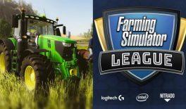 У Симулятора фермера появится киберспортивная лига на 110 000 $