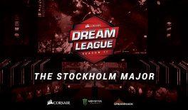 Вместо NaVi на закрытые отборочные на The Stockholm Major взяли Pavaga Gaming