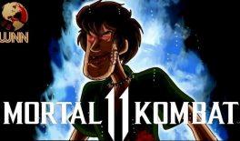 Шэгги из «Скуби-Ду» требуют добавить в Mortal Kombat. Поддержали идею уже 260 000 человек